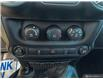 2013 Jeep Wrangler Unlimited Sahara (Stk: 1114AZ) in St. Thomas - Image 28 of 29