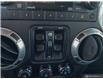 2013 Jeep Wrangler Unlimited Sahara (Stk: 1114AZ) in St. Thomas - Image 29 of 29