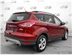 2014 Ford Escape SE (Stk: 0159A) in St. Thomas - Image 4 of 29