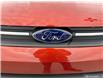2014 Ford Escape SE (Stk: 0159A) in St. Thomas - Image 9 of 29