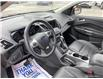 2014 Ford Escape SE (Stk: 0159A) in St. Thomas - Image 12 of 29