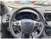 2014 Ford Escape SE (Stk: 0159A) in St. Thomas - Image 13 of 29