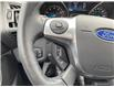 2014 Ford Escape SE (Stk: 0159A) in St. Thomas - Image 16 of 29