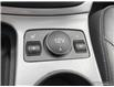 2014 Ford Escape SE (Stk: 0159A) in St. Thomas - Image 21 of 29