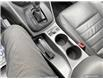 2014 Ford Escape SE (Stk: 0159A) in St. Thomas - Image 22 of 29