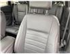 2014 Ford Escape SE (Stk: 0159A) in St. Thomas - Image 23 of 29
