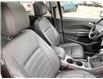 2014 Ford Escape SE (Stk: 0159A) in St. Thomas - Image 26 of 29