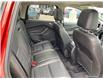 2014 Ford Escape SE (Stk: 0159A) in St. Thomas - Image 27 of 29