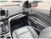 2014 Ford Escape SE (Stk: 0159A) in St. Thomas - Image 29 of 29