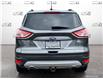 2016 Ford Escape SE (Stk: 1087B) in St. Thomas - Image 5 of 28
