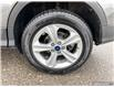 2016 Ford Escape SE (Stk: 1087B) in St. Thomas - Image 6 of 28