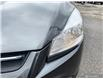 2016 Ford Escape SE (Stk: 1087B) in St. Thomas - Image 8 of 28