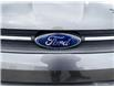 2016 Ford Escape SE (Stk: 1087B) in St. Thomas - Image 9 of 28