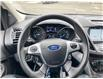 2016 Ford Escape SE (Stk: 1087B) in St. Thomas - Image 13 of 28