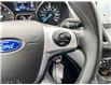 2016 Ford Escape SE (Stk: 1087B) in St. Thomas - Image 15 of 28