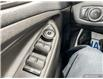 2016 Ford Escape SE (Stk: 1087B) in St. Thomas - Image 16 of 28