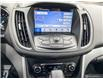 2016 Ford Escape SE (Stk: 1087B) in St. Thomas - Image 18 of 28