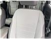 2016 Ford Escape SE (Stk: 1087B) in St. Thomas - Image 19 of 28