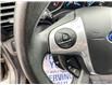2016 Ford Escape SE (Stk: 1087B) in St. Thomas - Image 20 of 28