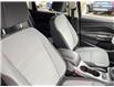 2016 Ford Escape SE (Stk: 1087B) in St. Thomas - Image 21 of 28