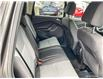 2016 Ford Escape SE (Stk: 1087B) in St. Thomas - Image 22 of 28
