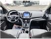 2016 Ford Escape SE (Stk: 1087B) in St. Thomas - Image 23 of 28