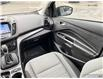 2016 Ford Escape SE (Stk: 1087B) in St. Thomas - Image 24 of 28