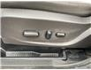 2016 Ford Escape SE (Stk: 1087B) in St. Thomas - Image 25 of 28