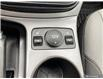 2016 Ford Escape SE (Stk: 1087B) in St. Thomas - Image 28 of 28
