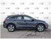 2016 Acura RDX Base (Stk: 0664A) in St. Thomas - Image 3 of 30