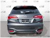 2016 Acura RDX Base (Stk: 0664A) in St. Thomas - Image 5 of 30