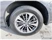 2016 Acura RDX Base (Stk: 0664A) in St. Thomas - Image 6 of 30