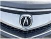 2016 Acura RDX Base (Stk: 0664A) in St. Thomas - Image 9 of 30