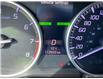 2016 Acura RDX Base (Stk: 0664A) in St. Thomas - Image 10 of 30