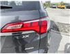2016 Acura RDX Base (Stk: 0664A) in St. Thomas - Image 11 of 30