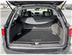 2016 Acura RDX Base (Stk: 0664A) in St. Thomas - Image 12 of 30