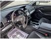 2016 Acura RDX Base (Stk: 0664A) in St. Thomas - Image 13 of 30