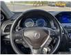 2016 Acura RDX Base (Stk: 0664A) in St. Thomas - Image 14 of 30