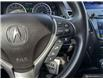 2016 Acura RDX Base (Stk: 0664A) in St. Thomas - Image 16 of 30