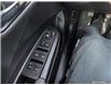 2016 Acura RDX Base (Stk: 0664A) in St. Thomas - Image 17 of 30