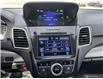 2016 Acura RDX Base (Stk: 0664A) in St. Thomas - Image 19 of 30