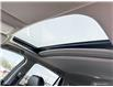2016 Acura RDX Base (Stk: 0664A) in St. Thomas - Image 21 of 30