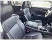 2016 Acura RDX Base (Stk: 0664A) in St. Thomas - Image 22 of 30