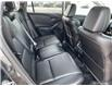 2016 Acura RDX Base (Stk: 0664A) in St. Thomas - Image 23 of 30
