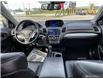 2016 Acura RDX Base (Stk: 0664A) in St. Thomas - Image 24 of 30