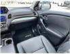 2016 Acura RDX Base (Stk: 0664A) in St. Thomas - Image 25 of 30