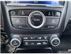 2016 Acura RDX Base (Stk: 0664A) in St. Thomas - Image 29 of 30