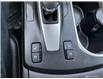 2016 Acura RDX Base (Stk: 0664A) in St. Thomas - Image 30 of 30