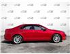 2012 Ford Fusion SEL (Stk: 7096B) in St. Thomas - Image 3 of 27