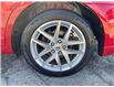2012 Ford Fusion SEL (Stk: 7096B) in St. Thomas - Image 6 of 27